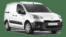 Peugeot Partner engine for sale