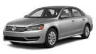 Volkswagen Passat Engines for sale