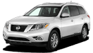 Nissan Pathfinder engine for sale