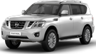 Nissan Patrol Engines for sale