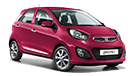 Kia Picanto Engines for sale