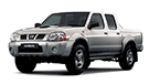 Nissan PICK UP Engines for sale