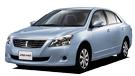 Toyota Premio Engines for sale