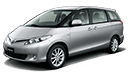 Toyota Previa Engines for sale