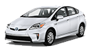 Toyota Prius Engines for sale