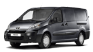 Toyota Proace Engines for sale