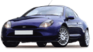 Ford Puma Gearboxes for sale