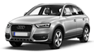 Audi Q3 engine for sale