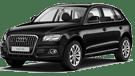 Audi Q5 Engines for sale