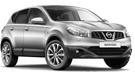 Nissan Qashqai engine for sale