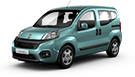 Fiat Qubo Engines for sale