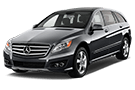 Mercedes-benz R-Class Engines for sale