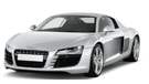 Audi R8 engine for sale