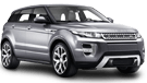 Range Rover Range Rover Evoque engine for sale