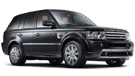 Range Rover Range Rover Sport engine for sale