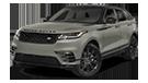 Range Rover Range Rover Velar Engines for sale