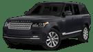 Range Rover Range Rover Vogue engine