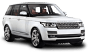 Range Rover Range Rover engine for sale