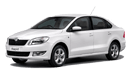 Renault Rapid Engines for sale