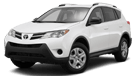 Toyota RAV4 Engines for sale
