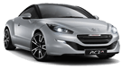 Peugeot Rcz Engines for sale