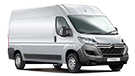 Citroen Relay Engines for sale