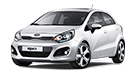 Kia Rio Engines for sale