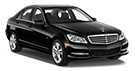 Mercedes S-Class Engines for sale