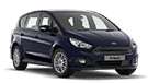 Ford S-Max Gearboxes for sale