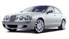 Jaguar S-Type Gearboxes for sale