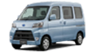 Subaru Sambar Engines for sale