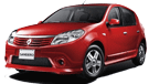 Renault Sandero Engines for sale