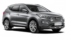 Hyundai Santa FE Engines for sale