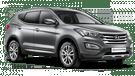 Hyundai Santa Fe Engines for sale