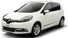 Renault Scenic engine for sale