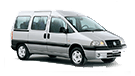 Fiat Scudo Box Engines for sale