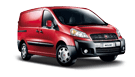 Fiat Scudo Gearboxes for sale