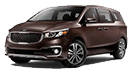 Kia Sedona Engines for sale