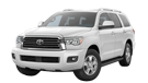 Toyota Sequoia Engines for sale