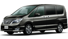 Nissan SERENA Engines for sale