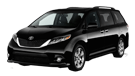 Toyota Sienna Engines for sale