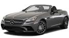 Mercedes-benz Slc Engines for sale