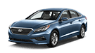 Hyundai Sonata Engines for sale