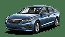 Hyundai Sonata Engines for sale