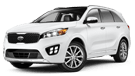 Kia Sorento engine for sale