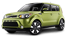 Kia Soul engine for sale