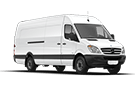 Mercedes Sprinter engine for sale