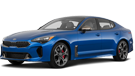 Kia Stinger Engines for sale