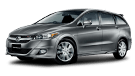 Honda Stream Gearboxes for sale