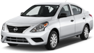 Nissan Sunny Engines for sale